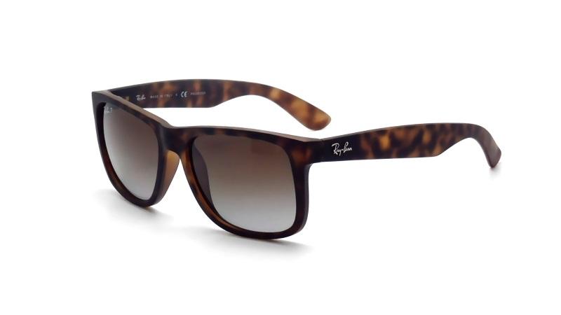 3deb88ce01b08d XUX956400003872 Meilleures offres sur lunette de soleil ray ban 2018 femme  pas cher lacitabesancon  FR92732941